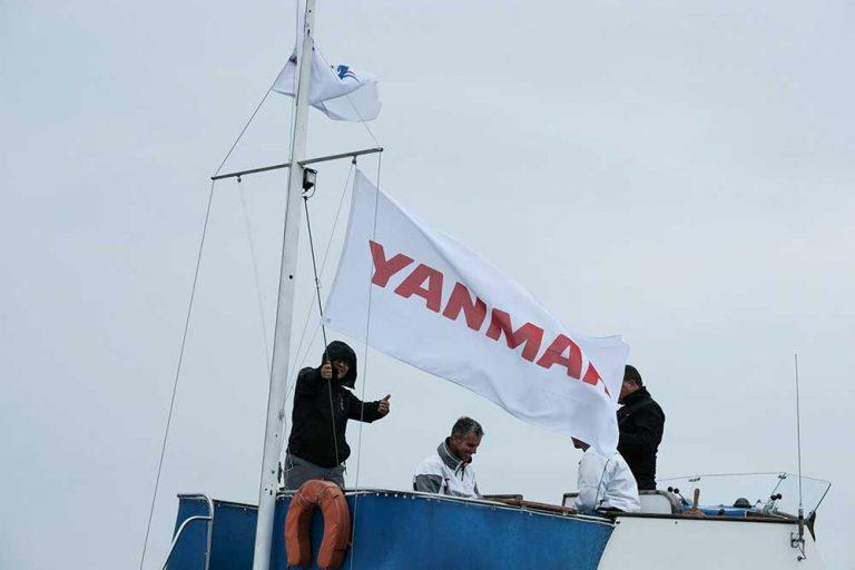 Read more about the article Yanmar svela le nuove serie 6LF e 6LT