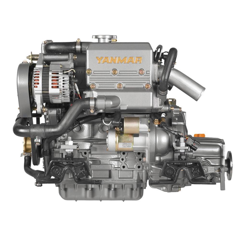 Motore 3YM30AE